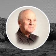 Andre Joseph Louis Pelchat  2018 avis de deces  NecroCanada