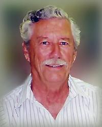 Dr Al Martin  April 25 1927  November 12 2018 (age 91) avis de deces  NecroCanada