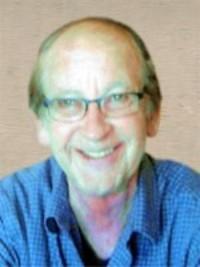 Gaston St-Pierre  1949  2018 (69 ans) avis de deces  NecroCanada