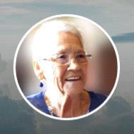 Joyce Elizabeth Rollick  2018 avis de deces  NecroCanada