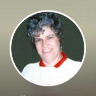 Lyn Patricia McConnell  2018 avis de deces  NecroCanada