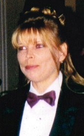 PURSLEY June Fehr of Huron Park and formerly of Seaforth  2018 avis de deces  NecroCanada