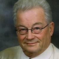 Ralph David Miller  November 02 2018 avis de deces  NecroCanada