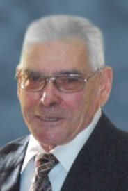 Raymond Boulanger  (1931  2018) avis de deces  NecroCanada