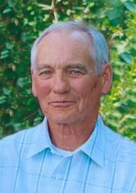 Dennis Wayne Kirk  July 7 1945  November 15 2018 (age 73) avis de deces  NecroCanada