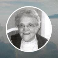 Edna McLeod  2018 avis de deces  NecroCanada