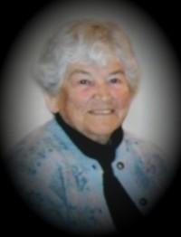 Eleanor Betty