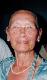 GUITAR Mildred  19272018 avis de deces  NecroCanada