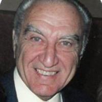 Harry Rosen  Thursday November 15 2018 avis de deces  NecroCanada