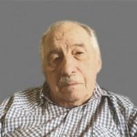 MARCHAND Germain  1934  2018 avis de deces  NecroCanada