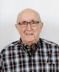Ross Leonard  19322018 avis de deces  NecroCanada