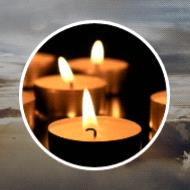 Ruth Rebertz  2018 avis de deces  NecroCanada