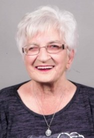 TREMBLAY Clemence Harvey  1930  2018 avis de deces  NecroCanada