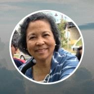 Alice Tulang Pagtakhan  2018 avis de deces  NecroCanada