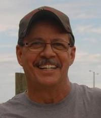 Garry J Costilloux  19482018 avis de deces  NecroCanada