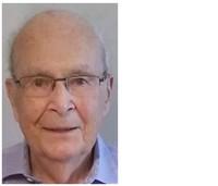 Henri-Paul Frenette  2018 avis de deces  NecroCanada