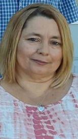 Louise Brun-Surette  19642018 avis de deces  NecroCanada