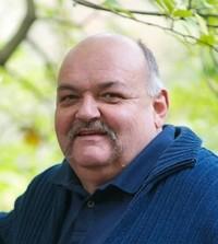 Yaroslaw Artymyshyn  July 28 1958  November 16 2018 avis de deces  NecroCanada