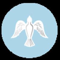 Daniel Noel Alexander Lashley  November 7 1940  November 17 2018 (age 78) avis de deces  NecroCanada