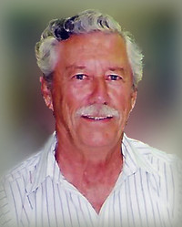 Dr Alvin E Martin  April 25 1927  November 12 2018 (age 91) avis de deces  NecroCanada