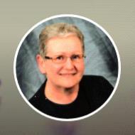 Eileen Holowach  2018 avis de deces  NecroCanada