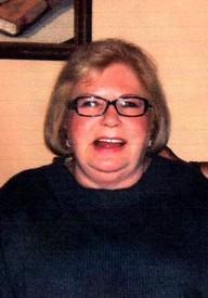 Faye Elaine Verrier  19392018 avis de deces  NecroCanada
