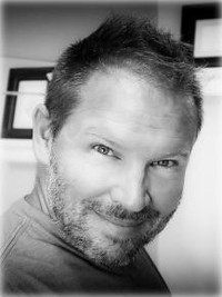 Ballard Matthew 'Matt' William  November 18th 2018 avis de deces  NecroCanada