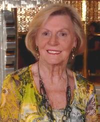 Doris Alma Lunn  2018 avis de deces  NecroCanada
