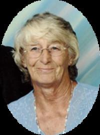 Edna Sherley