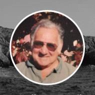 Robert Bob James McConnell  2018 avis de deces  NecroCanada