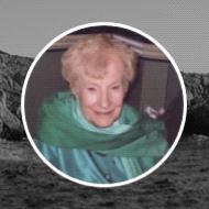 Rona Gardiner  2018 avis de deces  NecroCanada