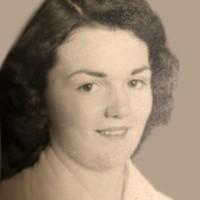 Shirley Irene Cameron  July 17 1937  November 19 2018 avis de deces  NecroCanada