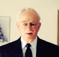 Albertwin