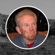 Craigmyle Riddell  2018 avis de deces  NecroCanada