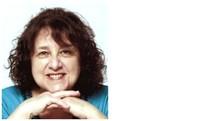 Denise Paradis  2018 avis de deces  NecroCanada