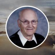 Edward Frank Meier  2018 avis de deces  NecroCanada