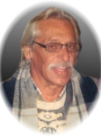 Gilles Drouin  2018 avis de deces  NecroCanada
