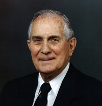 John Joseph Charles Dicey  August 23 1929  November 18 2018 (age 89) avis de deces  NecroCanada