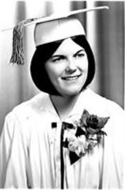 Marjorie Ruth Somers  2018 avis de deces  NecroCanada