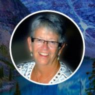 Teresa Joyce Coninx nee West  2018 avis de deces  NecroCanada