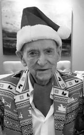 William Alto  2018 avis de deces  NecroCanada