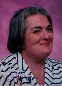 LALANDE Louise  19522018 avis de deces  NecroCanada