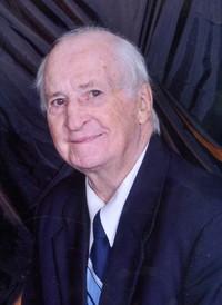 Marcel Pelletier  Décédé(e) le 19 novembre 2018. Il demeurait à Montmagny. avis de deces  NecroCanada