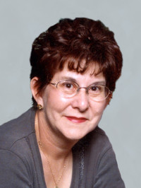 Elise Anne Marie Carignan Ethier  July 22 1942  November 18 2018 (age 76) avis de deces  NecroCanada