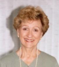 Elizabeth Donnarene Knapp  April 7 1935  November 21 2018 avis de deces  NecroCanada