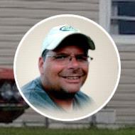 Jeff Bissett  2018 avis de deces  NecroCanada