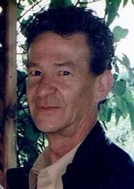 Lionel Doiron  19512018 avis de deces  NecroCanada
