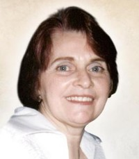 Louiselle NeRON FORTIN  1948  2018 avis de deces  NecroCanada