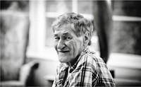 Ralph Parsons  30 juillet 1946