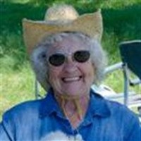 Rose Shirley Seifried  December 24 1932  November 9 2018 avis de deces  NecroCanada